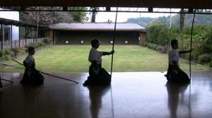 japan2009o10