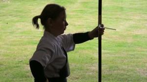 japan2009o11