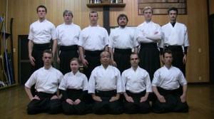 japan2009o2