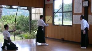 japan2009o4
