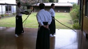 japan2009o9
