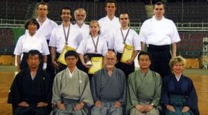 2009kyudo05