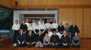 Kyudo2011_Japan01