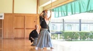 Kyudo2013Nagoya10