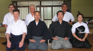 2004kyudo