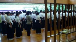 2005kyudo