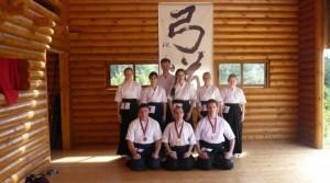 2010seidokan07