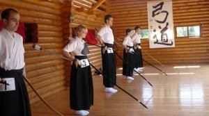 2010seidokan08
