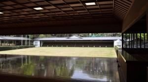japan2010m01