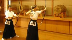 japan2010m05