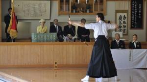 japan2010m07