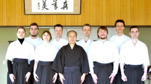 japan2010s01
