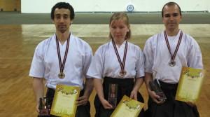 riga_taikai2009-1
