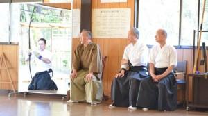 Kyudo2012Sambu03