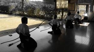 Kyudo2012Sambu09