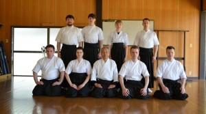 Kyudo2012Sambu12