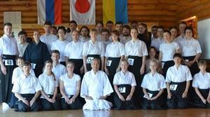 Kyudo2012seminar02