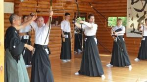 Kyudo2012seminar03