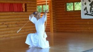 Kyudo2012seminar06