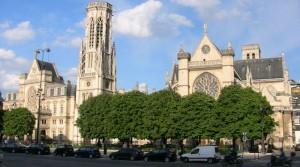 Paris2011-10