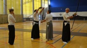 Seminar2012Paris11