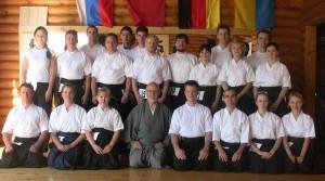 kyudo_seminar_hoff2011-1