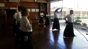 Kyudo2014Itabashi01