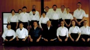 Kyudo2014Sambu02