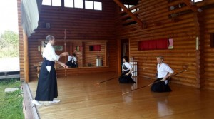 Kyudo2014Seidokan09